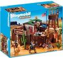 Playmobil Western Fort - 5245