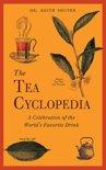 Keith Souter - The Tea Cyclopedia