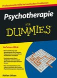 Psychotherapie Fur Dummies