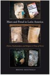 Marx and Freud in Latin America