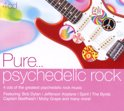 Pure... Psychedelic Rock