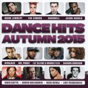 Dance Hits Autumn 2015