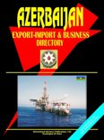 Azerbailan Export-Import and Business Directory