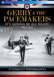 Gerry & The Pacemakers - Its Gonna Be Alright