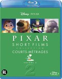 Pixar Short Films Collection 2 (Blu-ray)