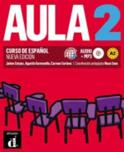 Aula (for the Spanish Market)