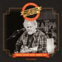 Randy Bachman - Vinyl Tap Tour - Every Song (+Bonus