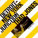 Detroit-New York Junction -Rudy Van Gelder Series-