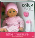 Pop Little Treasure 38 cm