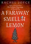 A Faraway Smell of Lemon - A Christmas Short Story