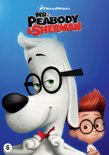 Mr Peabody & Sherman