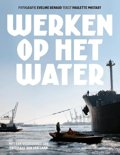 Werken op het water