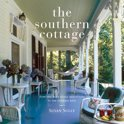 Southern Cottage