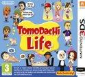 Tomodachi Life - Nederlandstalige versie- 3DS