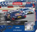 Carrera Digital 132 DTM Rivals 30165