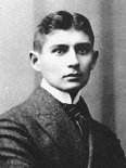Franz Kafka: Die Verwandlung, 3 other stories and 2 collections of short stories in German