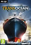 TransOcean, The Shipping Company