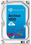 Seagate S-series Archive HDD v2 6TB