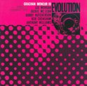 Evolution (Back To Black Ltd.Ed.)