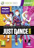 Just Dance 2014 (Kinect)  Xbox 360