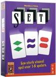 Set - Kaartspel