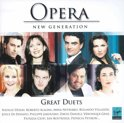 Opera: New Generation Great Du