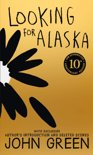 Looking for Alaska (10th Ann Edition)