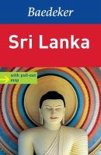 Sri Lanka Baedeker Travel Guide