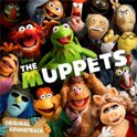 The Muppets (UK Version)