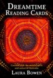 Dreamtime Reading Cards