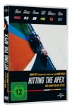 Hitting the Apex [DVD](Import met NL ondertiteling)