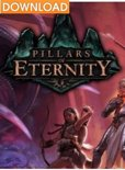 Pillars of Eternity - Hero Edition - download versie