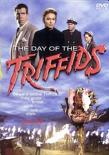 Movie/Documentary - Day Of The Triffids