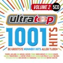 Ultratop 1001 - Hits Volume 2
