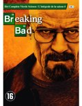 Breaking Bad - Seizoen 4