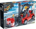 BanBao Transport Heftruck - 8778