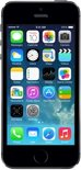 Apple iPhone 5s 16GB 4G Grijs