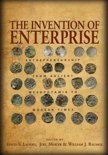 The Invention of Enterprise