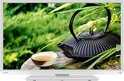 Toshiba 22L1334DG - Led-tv - 22 inch - Full HD - Wit