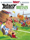 Asterix #08 Asterix in Britain