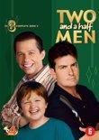 Two And A Half Men - Seizoen 3
