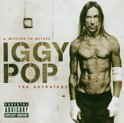 A Million In Prizes:The Iggy Pop An