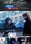 Flikken Maastricht - De Film: De Overloper