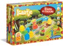Clemmy Baby Shapes & Colours Kaatje