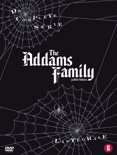 The Addams Family - Complete Collectie