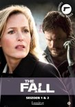 The Fall - Seizoen 1 & 2