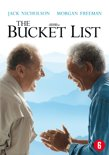 The Bucket List