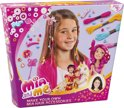 Totum Mia and Me Hairwraps