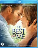 The Best Of Me (Blu-ray)