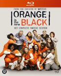 Orange Is The New Black - Seizoen 2 (Blu-ray)